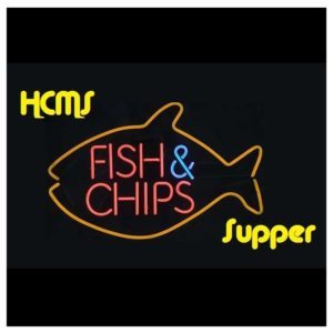 fish-chips-2