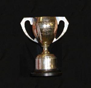 paul-pearman-cup