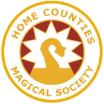 Home Counties Magical Society
